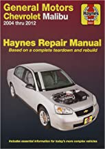 Haynes 38027 Technical Repair Manual