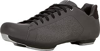 Giro Republic LX Reflective Cycling Shoes - Men's