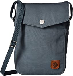 0c100cf258a1 Cross body bag with lots of pockets
