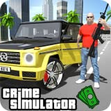 It's FREE! It's FUN! This excitingand dynamic action game is sure to bring you hours of fun. New amazing open world. Exciting car thief simulator. Third person gameplay. Rich 3D graphics. New map of the Vice Town. A lot of interesting criminal missio...