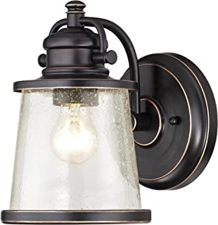Best outdoor wall lights for coastal areas Reviews