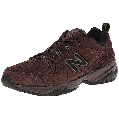 49da038c063195 13 Wide Men s Shoes  Amazon.com