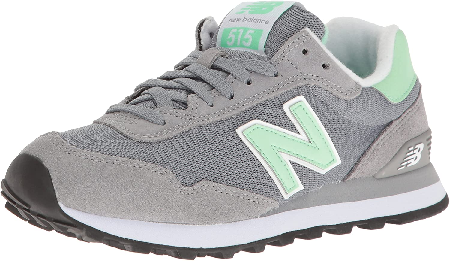 New Balance Womens Wl515 Sneakers