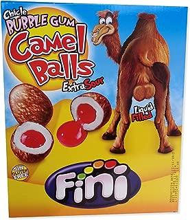 Fini Camel Balls 1.2kg