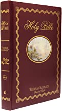 Lighting The Way Home Family Bible NKJV: Holy Bible, New King James Version