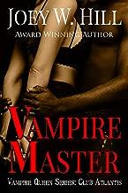 Vampire Master: Vampire Queen Series: Club Atlantis (English Edition)