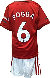 Best manchester united original jersey Reviews