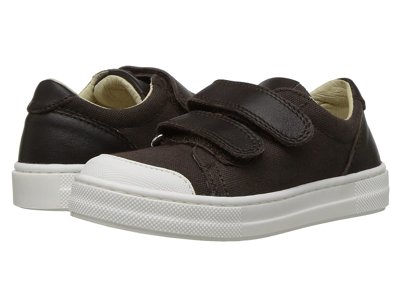 Naturino 4586 SS18 (Toddler/Little Kid/Big Kid)Atmospheric grades have affordable shoes