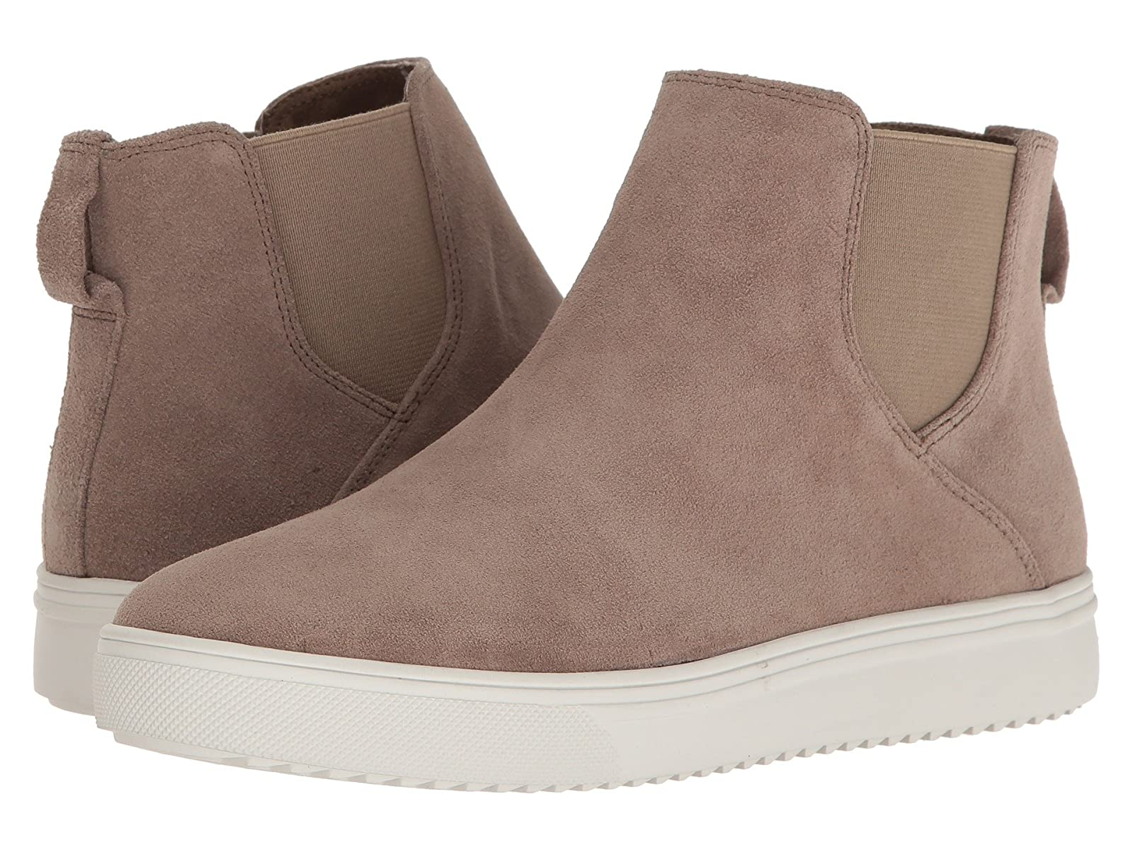 Blondo Baxton WaterproofCheap and distinctive eye-catching shoes