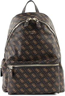 Guess Women's Leeza Backpack 30Cm