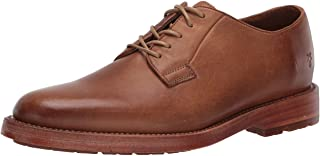 Frye Men's Bowery Oxford