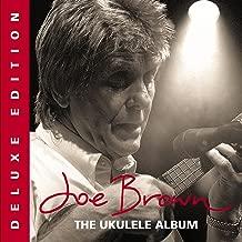 Best joe brown ukulele songs Reviews