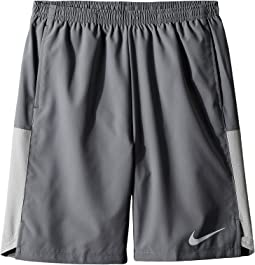 Flex Running Short (Little Kids/Big Kids)