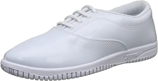 Schoolmate Unisex's Formal Shoes