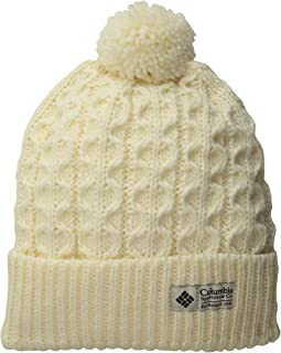 Columbia Men's Hideaway Haven Beanie