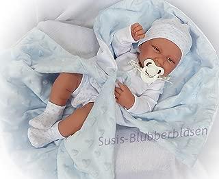 Amazon.es: Antonio Juan - Muñecas bebé / Muñecas y accesorios ...