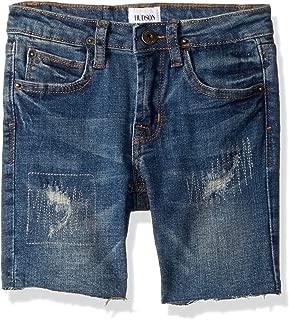 Best hudson boys shorts Reviews