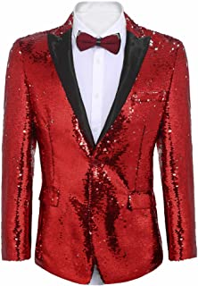 christmas suits for mens