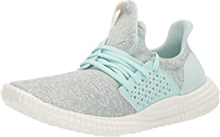 adidas Women's Athletics 24/7 Trainer
