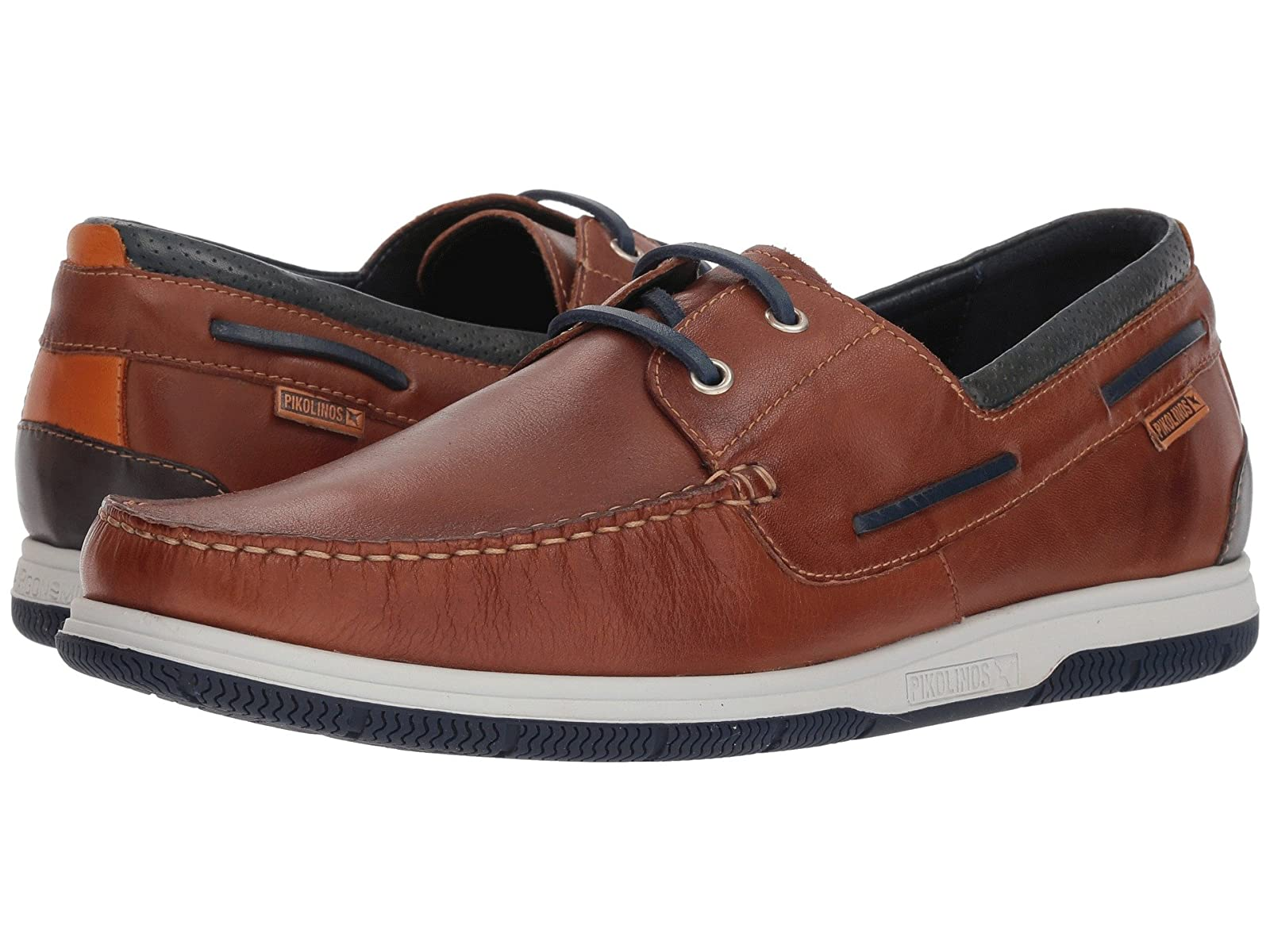 Pikolinos Almeria 08L-1020Atmospheric grades have affordable shoes