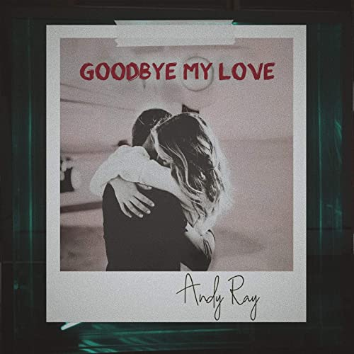 goodbye my love english song mp3 download