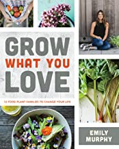 Best grow what you love Reviews