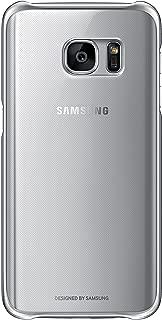 samsung galaxy s7 wrap