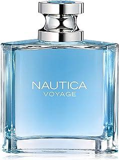 Best Nautica Voyage By Nautica For Men Eau De Toilette Spray, 100 ml Reviews
