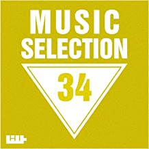Music Selection, Vol. 34