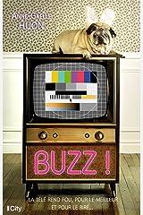 Buzz ! Broché