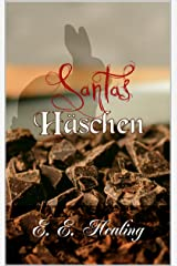 Santas Häschen (Santa ... 2) Kindle Ausgabe