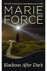 Blackout After Dark: A Gansett Island Novel (Gansett Island Series Book 23) Kindle Edition