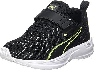 PUMA Comet 2 FS V PS unisex-child Sneakers