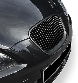 Suchergebnis Auf Für Front Kühlergrille Tuning Fanatics Shop Front Kühlergrille Car Styli Auto Motorrad