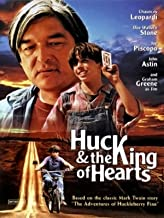 Best huck and the king of hearts Reviews