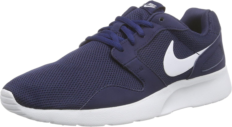 Nike Men's Kaishi Herren Laufschuhe Running shoes
