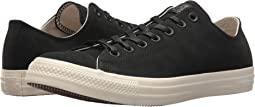 Converse Chuck Taylor All Star Nubuck Ox
