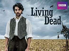Best living with the dead episodes Reviews