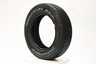 Best are bfgoodrich tires good Reviews
