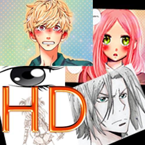 Search Wallpaper Online HD (spider man, dragon ball, naruto, landscape, movies etc..)