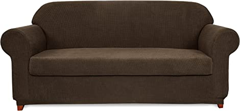 Best funky sofa covers Reviews