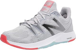 حذاء رياضي رجالي من New Balance ✈R V1