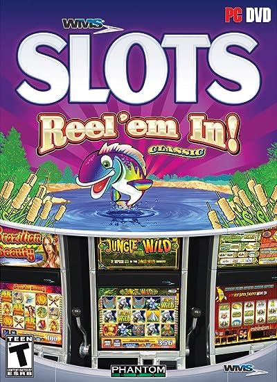 hollywood casino toledo ohio Slot Machine