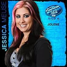 Jolene (American Idol Performance)