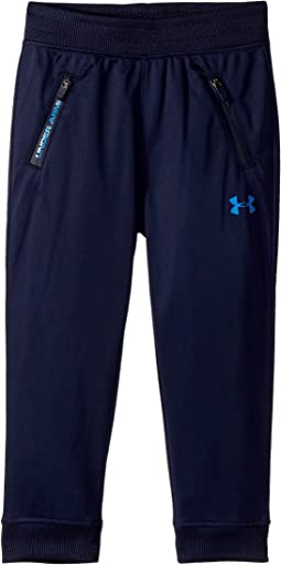 Under Armour Kids - Pennant 2.0 Tapered Pants (Toddler)