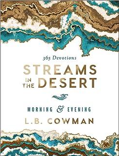 Amazon.com: desert quotes