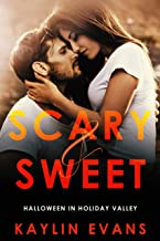 Scary & Sweet: Halloween in Holiday Valley