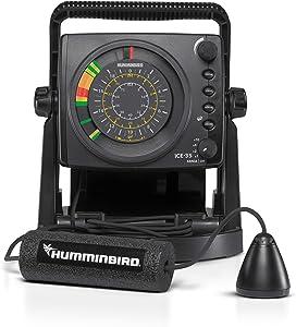 Humminbird Ice 35 Review