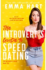 The Introvert's Guide to Speed Dating Kindle Edition