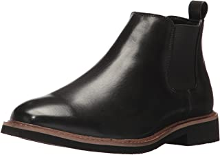 Deer Stags Boys' Sammy Chelsea Boot,